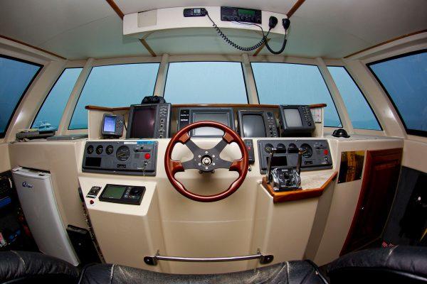 pelagic_c_hornby_mentawaiilands_nov_2013_1632
