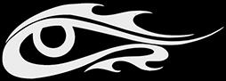 Pelagic Surf Charters
